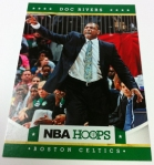 Panini America 2012-13 NBA Hoops First Box 42