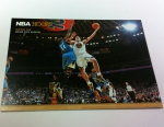 Panini America 2012-13 NBA Hoops First Box 45