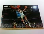 Panini America 2012-13 NBA Hoops First Box 45