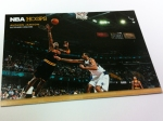 Panini America 2012-13 NBA Hoops First Box 46