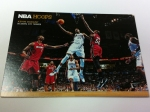 Panini America 2012-13 NBA Hoops First Box 47
