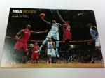 Panini America 2012-13 NBA Hoops First Box 47