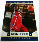Panini America 2012-13 NBA Hoops First Box 5