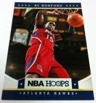 Panini America 2012-13 NBA Hoops First Box 5