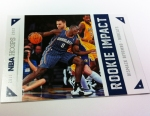 Panini America 2012-13 NBA Hoops First Box 55