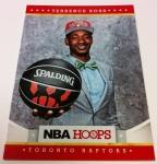 Panini America 2012-13 NBA Hoops First Box 6