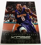 Panini America 2012-13 NBA Hoops First Box 66