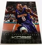 Panini America 2012-13 NBA Hoops First Box 66