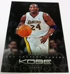 Panini America 2012-13 NBA Hoops First Box 70