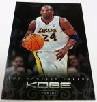Panini America 2012-13 NBA Hoops First Box 70