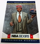 Panini America 2012-13 NBA Hoops First Box 9