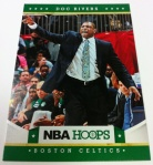 Panini America 2012-13 NBA Hoops QC 12
