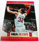 Panini America 2012-13 NBA Hoops QC 14
