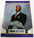 Panini America 2012-13 NBA Hoops QC 17