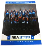 Panini America 2012-13 NBA Hoops QC 18