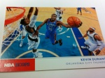 Panini America 2012-13 NBA Hoops QC 20