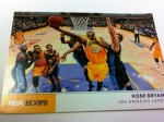 Panini America 2012-13 NBA Hoops QC 21