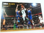 Panini America 2012-13 NBA Hoops QC 22