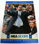 Panini America 2012-13 NBA Hoops QC 34