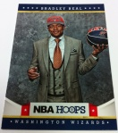 Panini America 2012-13 NBA Hoops QC 37
