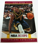 Panini America 2012-13 NBA Hoops QC 4
