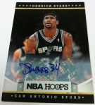 Panini America 2012-13 NBA Hoops QC 48