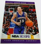 Panini America 2012-13 NBA Hoops QC 56
