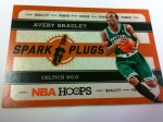 Panini America 2012-13 NBA Hoops QC 6