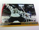 Panini America 2012-13 Score Hockey QC 16