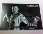 Panini America 2012-13 Score Hockey QC 19