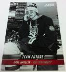 Panini America 2012-13 Score Hockey QC 23