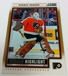 Panini America 2012-13 Score Hockey QC 35