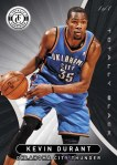 Panini America 2012-13 Totally Certified Basketball 1