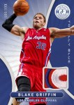 Panini America 2012-13 Totally Certified Basketball 4