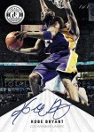 Panini America 2012-13 Totally Certified Basketball 5