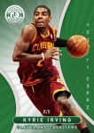 Panini America 2012-13 Totally Certified Basketball 6