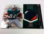 Panini America 2012 Momentum Football QC 17
