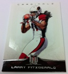 Panini America 2012 Momentum Football QC 5