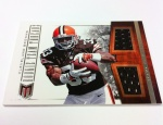 Panini America 2012 Momentum Football QC 8