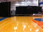 Panini America 2012 NBA RPS 1