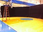 Panini America 2012 NBA RPS 3