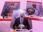 Panini America 2012 NBA RPS 33