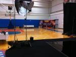 Panini America 2012 NBA RPS 4