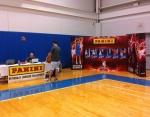 Panini America 2012 NBA RPS 5