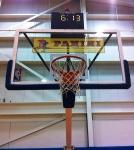 Panini America 2012 NBA RPS 54