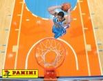 Panini America 2012 NBA RPS 63