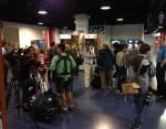 Panini America 2012 NHLPA Day 1 Recap 18