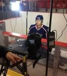 Panini America 2012 NHLPA Day 1 Recap 23