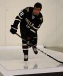 Panini America 2012 NHLPA Day 1 Recap 26
