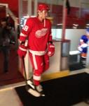 Panini America 2012 NHLPA Day 1 Recap 28